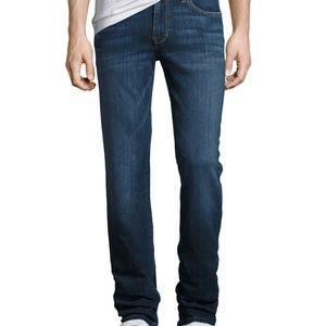NWT Men's Joe's Jeans The Brixton Straight 42 $169
